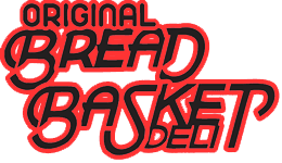 Original Bread Basket Deli